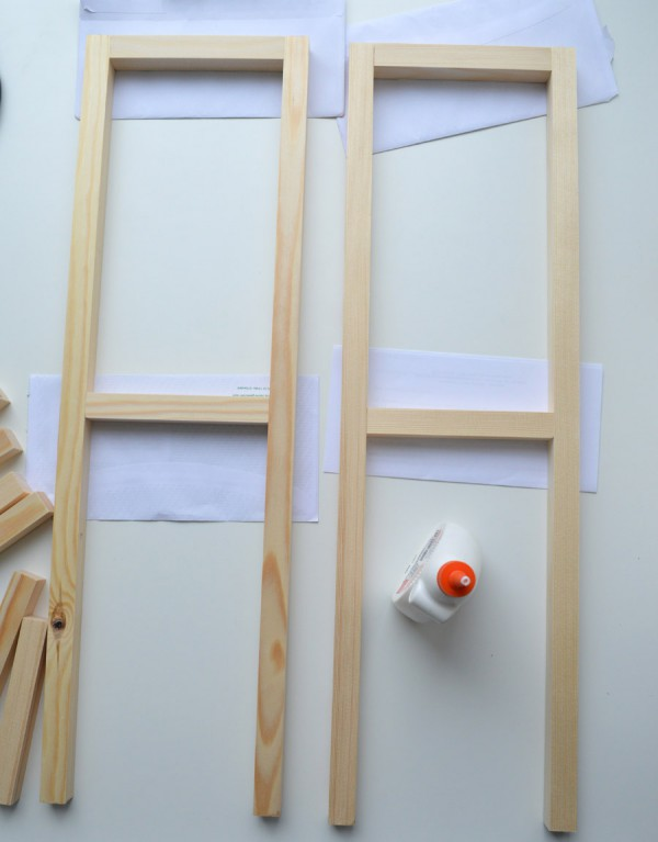 DIY Lampe selber machen (7)
