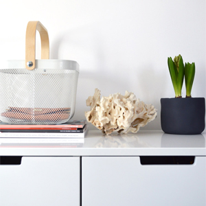 nachhaltige trends und recyclingdesign auf der ambiente 2015 ich designer. Black Bedroom Furniture Sets. Home Design Ideas