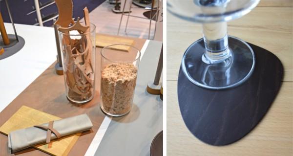 Recyclingdesign Trends Nachhaltigkeit (1)