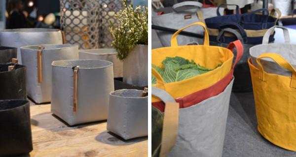 Recyclingdesign Trends Nachhaltigkeit (2)