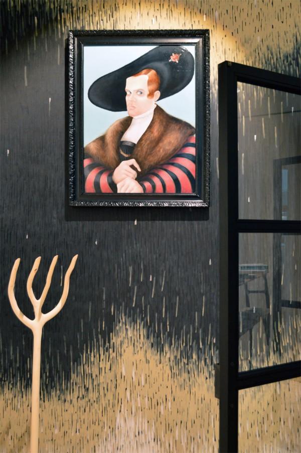 ich designer seite 6 von 20. Black Bedroom Furniture Sets. Home Design Ideas