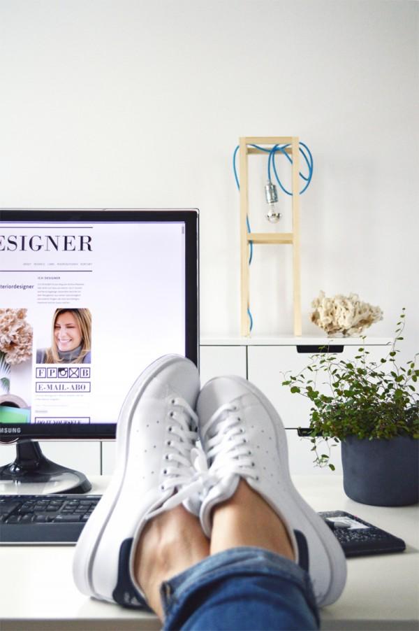 Blogger Workshop