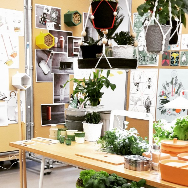 IKEA Democratic Design Day (1)
