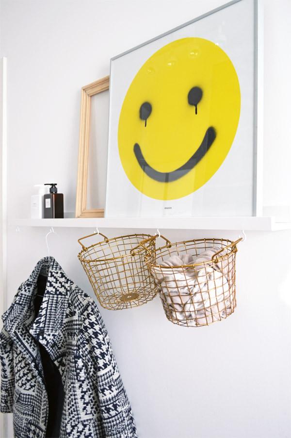 Bilderwand gestalten 5 tipps f r eine tolle wandgestaltung for Bilderwand selber machen