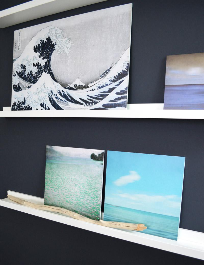 bilderwand gestalten dekoration leicht gemachtikea bilderwand gestalten ohne rahmen worauf. Black Bedroom Furniture Sets. Home Design Ideas
