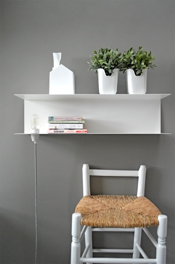 ikea lampe mit blumenmuster raum und m beldesign inspiration. Black Bedroom Furniture Sets. Home Design Ideas