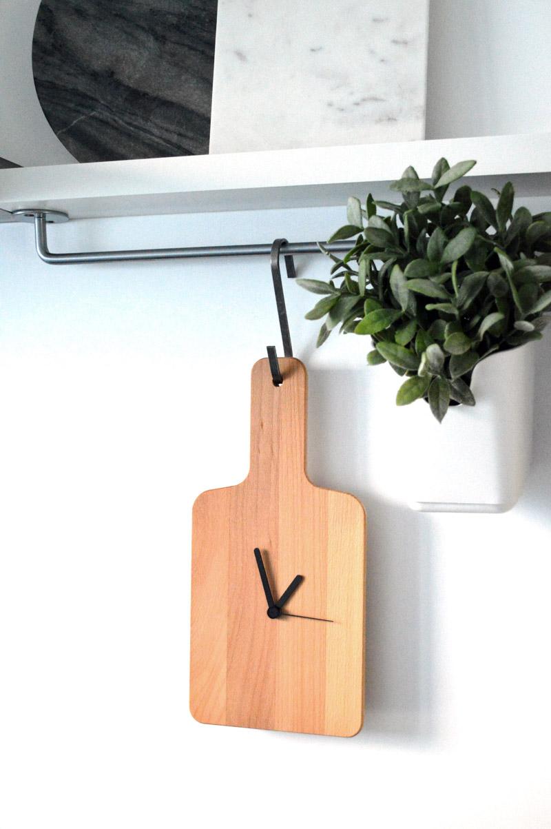 f r mehr zeit zuhause diy last minute geschenk mit ikea hack ich designer. Black Bedroom Furniture Sets. Home Design Ideas