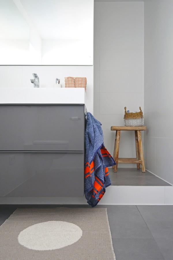 das haut euch glatt vom hocker ich bin s chtig nach hocker. Black Bedroom Furniture Sets. Home Design Ideas