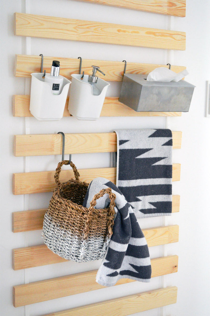 diy utensilo ikea hack mit lattenrost sultan lade ich designer. Black Bedroom Furniture Sets. Home Design Ideas