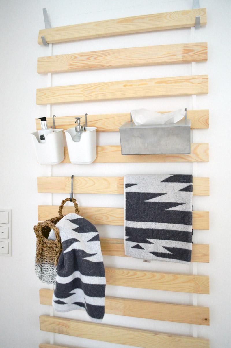 best ikea hack your favorite ikea hacks on ichdesigner com. Black Bedroom Furniture Sets. Home Design Ideas