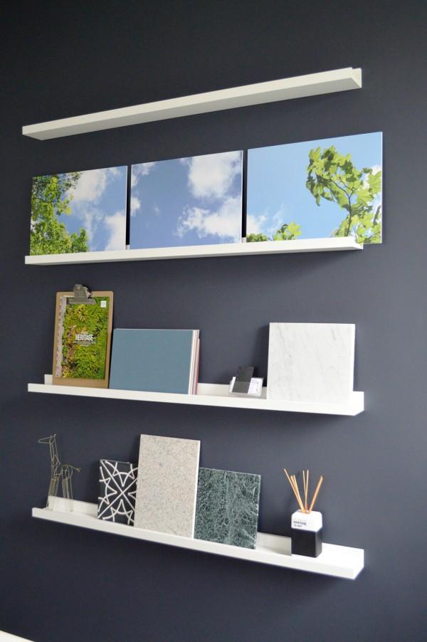 wandbilder selber machen pixum bilder auf forexplatten. Black Bedroom Furniture Sets. Home Design Ideas