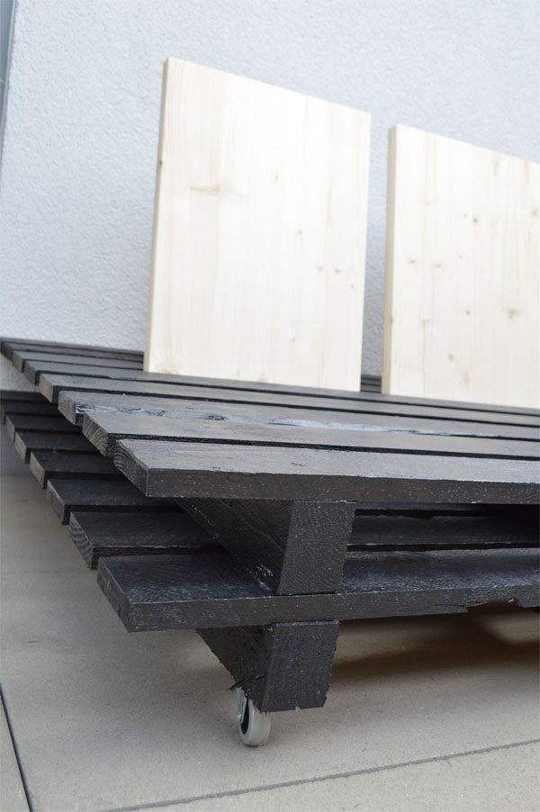 mitmachen und gewinnen alpina sucht das sch nste drau en zuhause. Black Bedroom Furniture Sets. Home Design Ideas