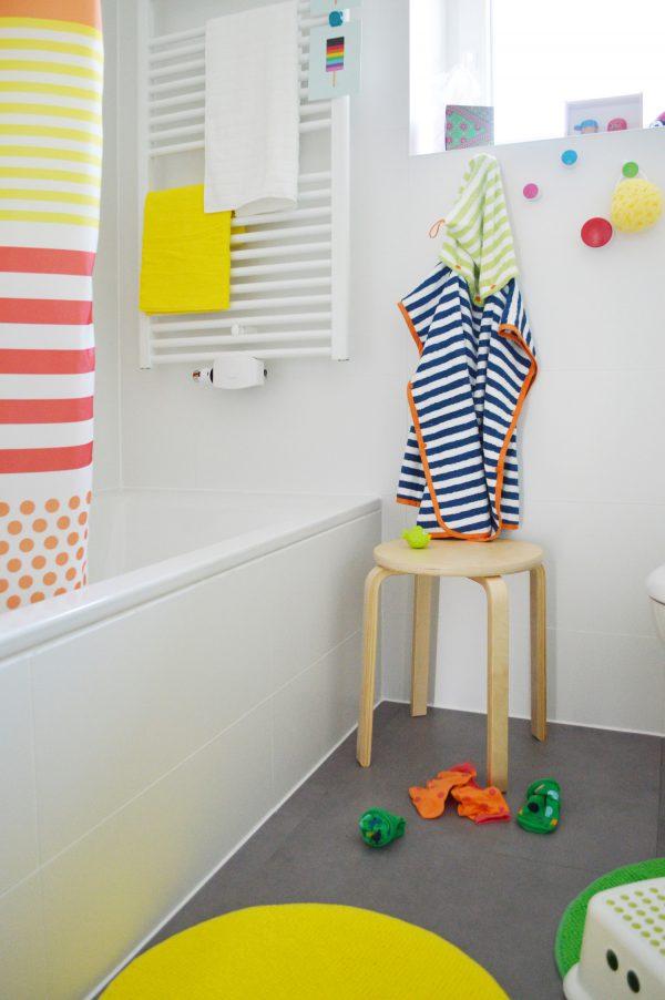 Badezimmer Deko Einrichtung IKEA (1)