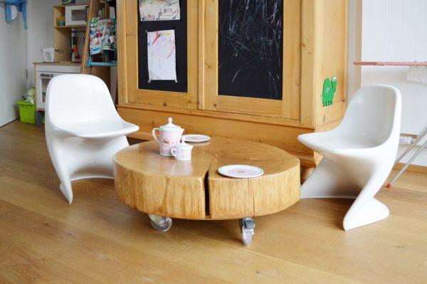 Interiordesign minimal cosy Kristina Steinmetz 12)