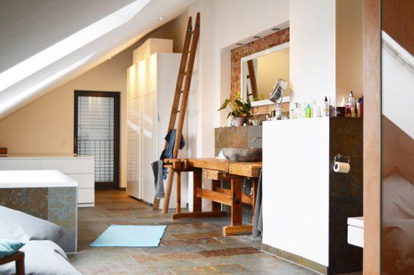 Interiordesign minimal cosy Kristina Steinmetz 13)