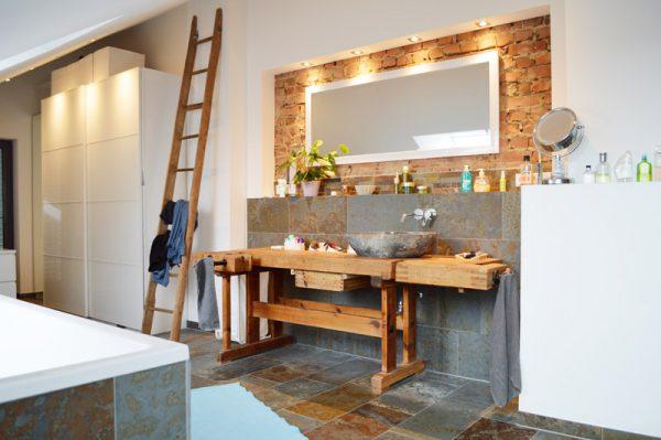 Interiordesign minimal cosy Kristina Steinmetz 14)