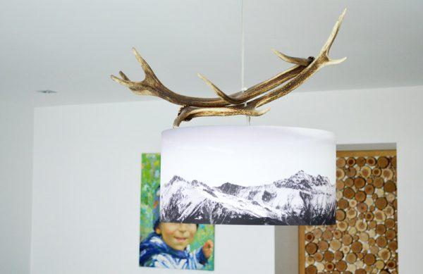 Interiordesign minimal cosy Kristina Steinmetz 17)