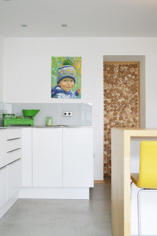 Interiordesign minimal cosy Kristina Steinmetz (2)