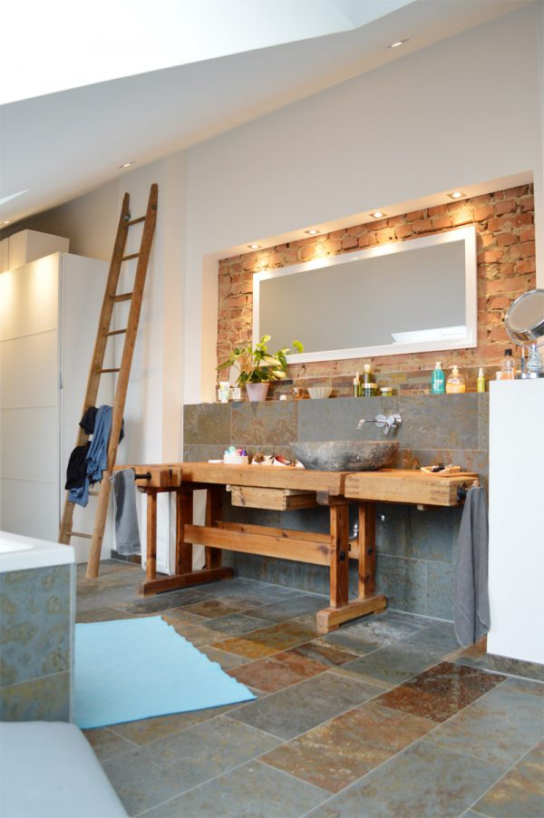 Interiordesign minimal cosy Kristina Steinmetz (3)