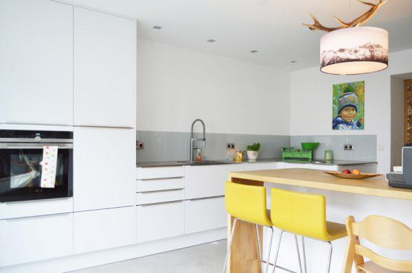 Interiordesign minimal cosy Kristina Steinmetz (4)