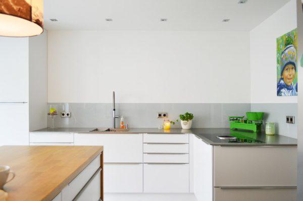 Interiordesign minimal cosy Kristina Steinmetz (7)