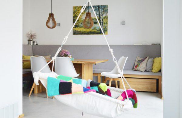 Interiordesign minimal cosy Kristina Steinmetz 9)