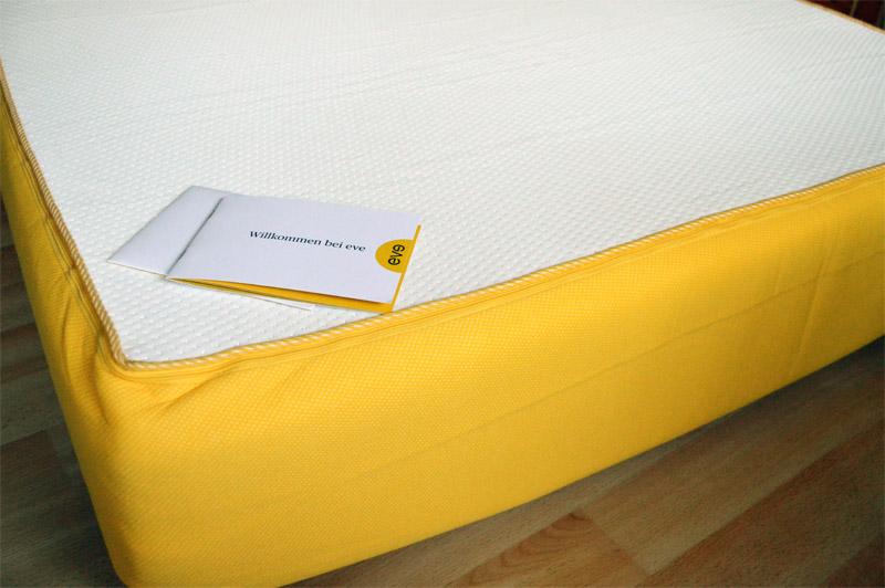 matratzen ikea test myrbacka ikea matratzen test memoryschaum erfahrungsbericht stiftung. Black Bedroom Furniture Sets. Home Design Ideas