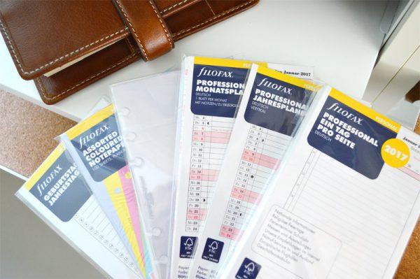 filofax-malden-personal-test-organizer-1
