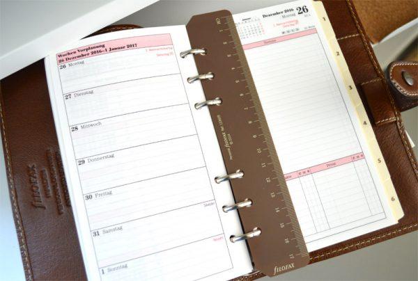 filofax-malden-personal-test-organizer-6