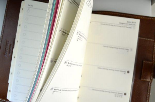filofax-malden-personal-test-organizer-8