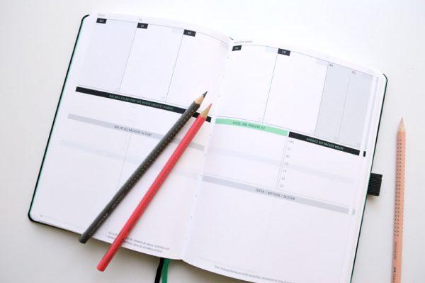 klarheit-kalender-test-beurteilung-5