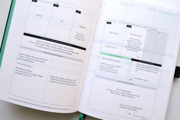 klarheit-kalender-test-beurteilung-7