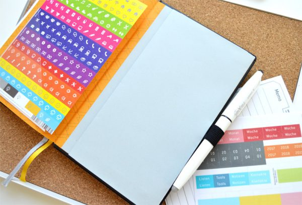 weekview-kalender-im-test-timer-organizer-3