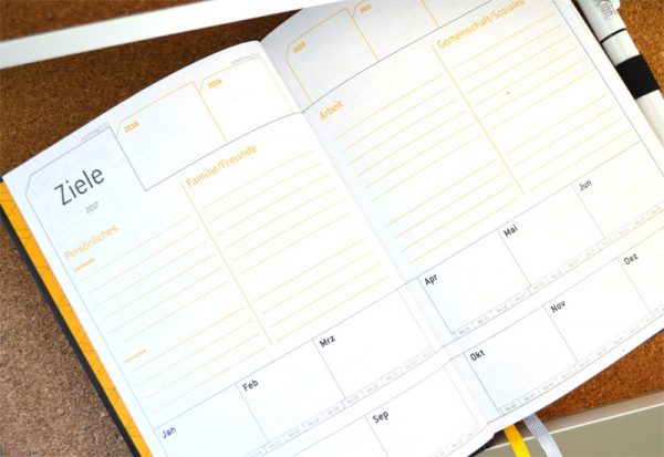 weekview-kalender-im-test-timer-organizer-6