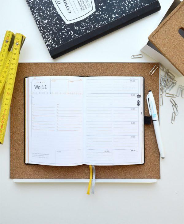 weekview-kalender-im-test-timer-organizer-7