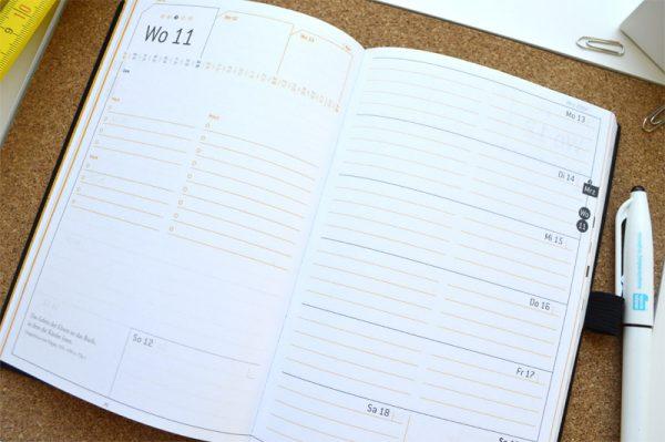 weekview-kalender-im-test-timer-organizer-8