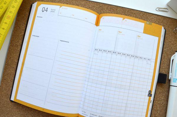 weekview-kalender-im-test-timer-organizer-9