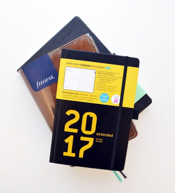 welcher-ist-der-richtige-kalender-fuer-mich-vergleich-test-4