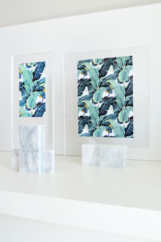 plexiglas selber schneiden plexiglas im ofen erhitzen with plexiglas selber schneiden trendy. Black Bedroom Furniture Sets. Home Design Ideas