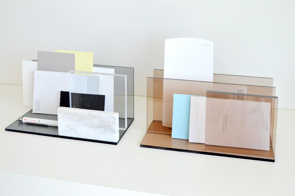 diy accessoires plexiglas marmor diy acrylic marble accessories. Black Bedroom Furniture Sets. Home Design Ideas
