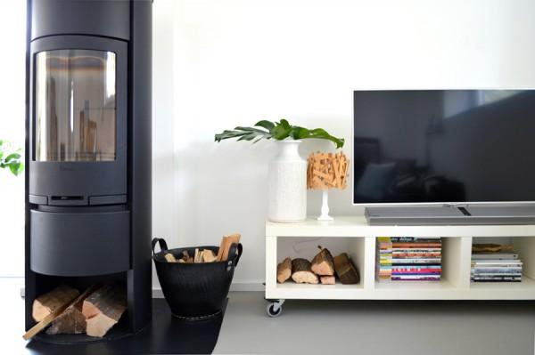 DIY Lampe Holz (2)