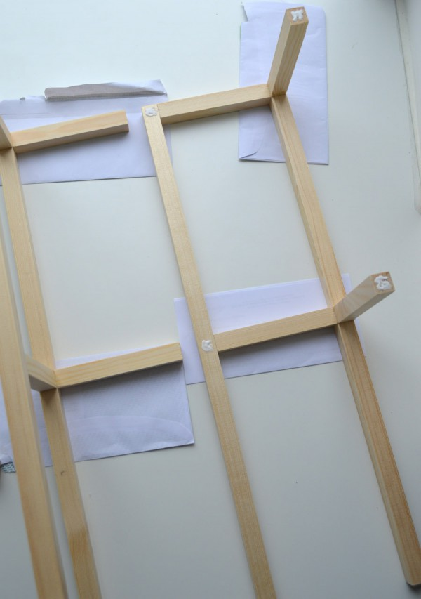 DIY Lampe selber machen (9)