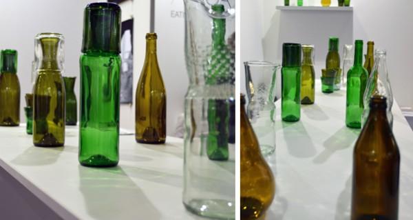 Recyclingdesign Trends Nachhaltigkeit (3)