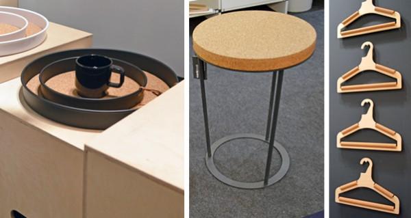 Recyclingdesign Trends Nachhaltigkeit (5)