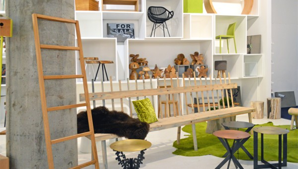 Wohntrends 2015 Interiortrends (2)