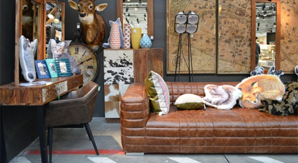 Wohntrends 2015 Interiortrends (4)