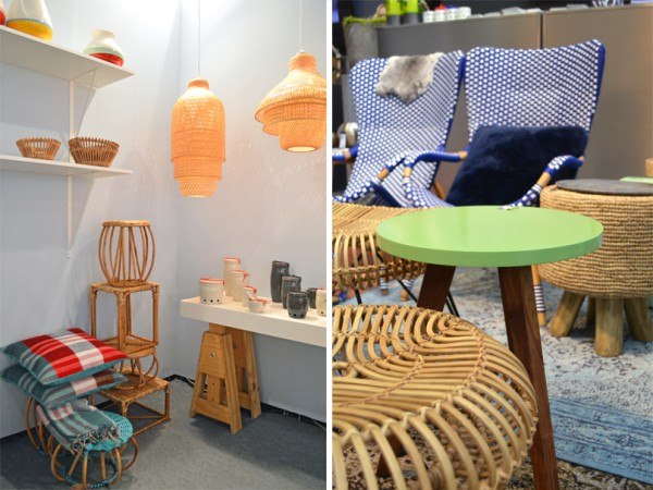 Wohntrends 2015 Interiortrends (5)