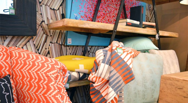 Wohntrends 2015 Interiortrends (8)