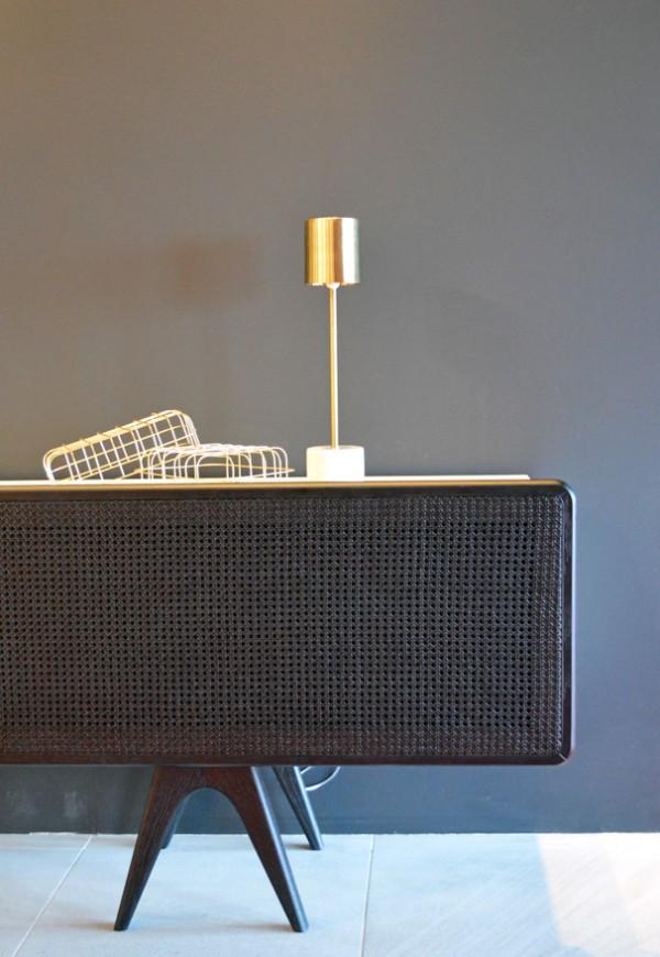 Mailänder Möbelmesse Trends 2015 Einrichten (10)