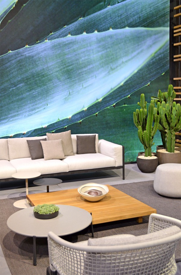 Mailänder Möbelmesse Trends 2015 Einrichten (12)